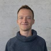 Peter Laner