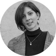 Giulia Sommacal