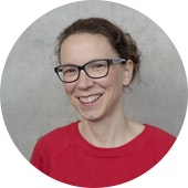 Miriam Laura Weiß