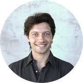 Filippo Favilli