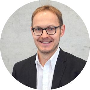 Christian Fuchsberger