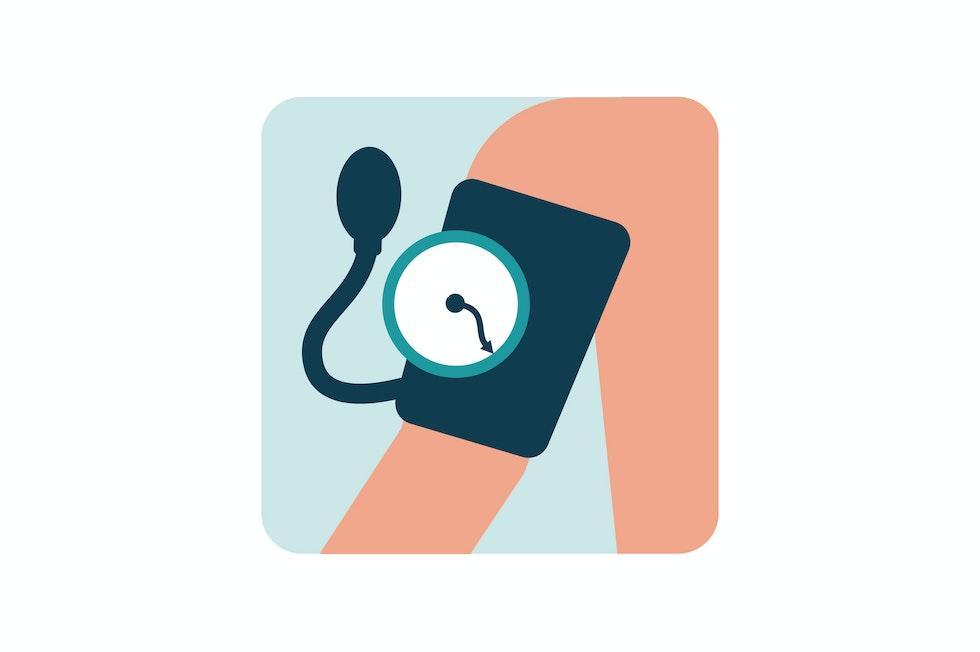 Difficoltà autonomiche come pressione bassa, incontinenza e scialorrea (ipersalivazione)