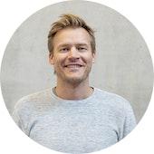 Michiel Jan van Veelen