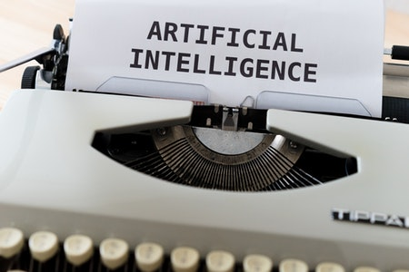 The EU's Approach towards Artificial Intelligence and its Search for a Regulatory Framework