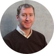 Andrew Anthony Hicks