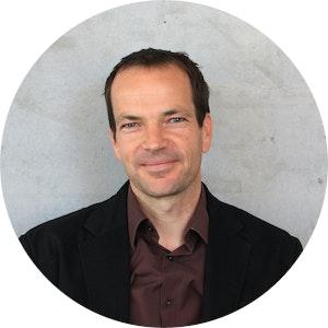 Marc Zebisch