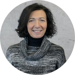 Claudia Notarnicola