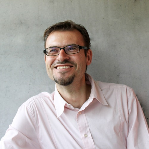 Günther Rautz