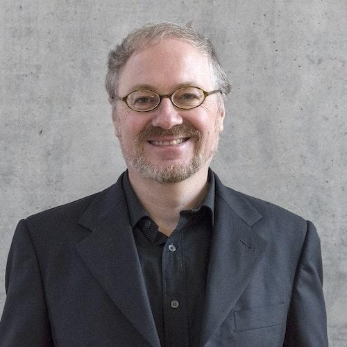 Roland Benedikter