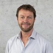 Stefan Schneiderbauer