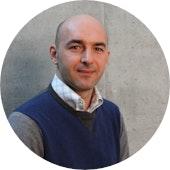 Roberto Monsorno