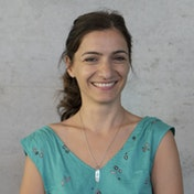 Nazie Amisulashvili