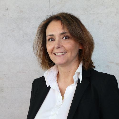 Cristina Berloffa