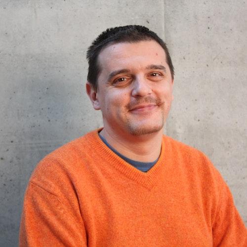 Paolo Bez