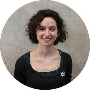 Chiara Buoso