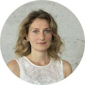 Karin Bystrianska