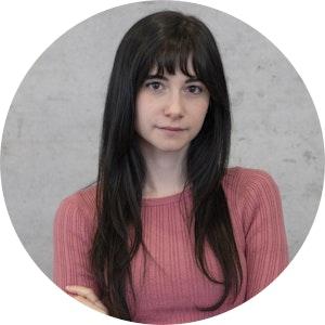 Cecilia Cattelani