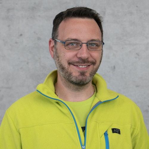 Fabio Cavallaro