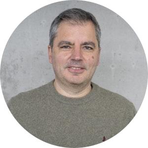David Cennamo