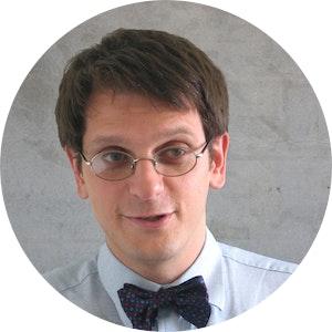 Luca Cetara