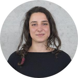Giulia Chersoni