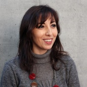 Francesca Azzarita