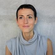 Sara Boscolo