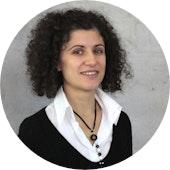 Mariapina Castelli