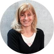 Giovanna Cipollini