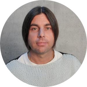 Marco Cobelli