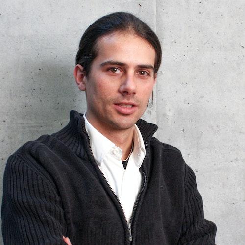 Armin Costa