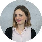 Silvia Cocuccioni