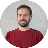 Sergiu Florian Constantin