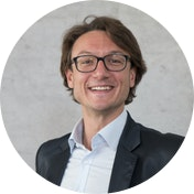 Philipp Corradini
