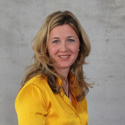 Karin Dalla Benetta