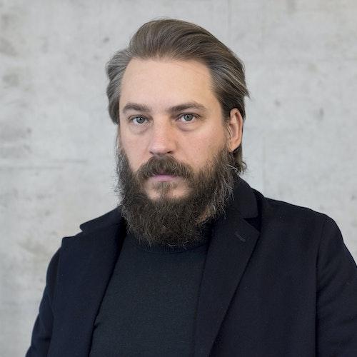 Fabio Dalvit