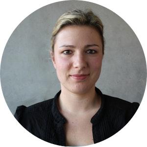 Laura Defranceschi