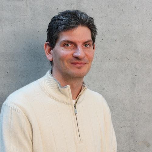 Alessandro De Grandi
