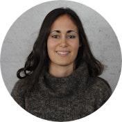 Ludovica De Gregorio