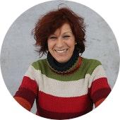 Daniela Dellantonio