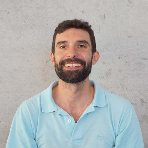 Marco Della Torre