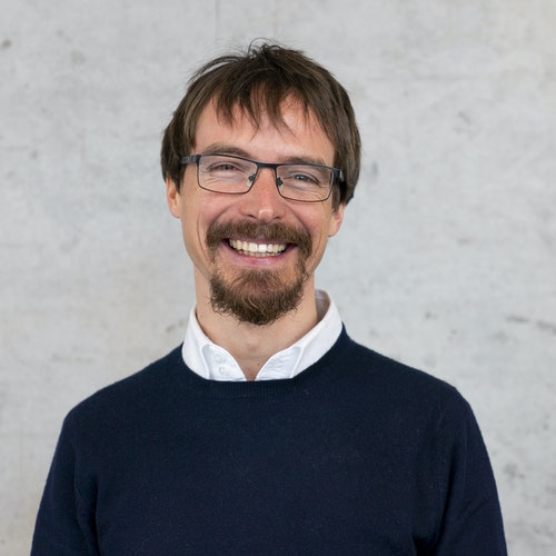 Michael de Rachewiltz