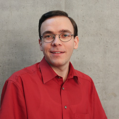 Clemens Egger