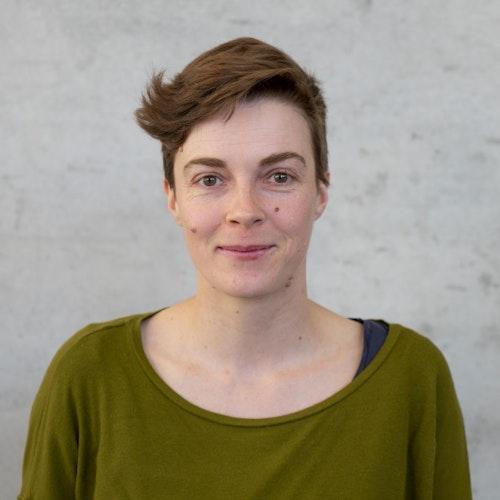 Bianca Elzenbaumer