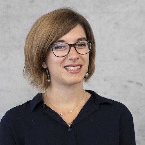 Paola Fontanella Pisa