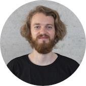 Daniel Frisinghelli