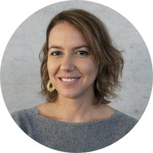 Viktoria Fuchs