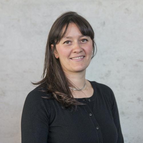 Francesca Prossliner Gallmetzer