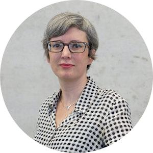 Sonia Gantioler