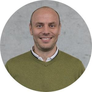 Hannes Gatterer